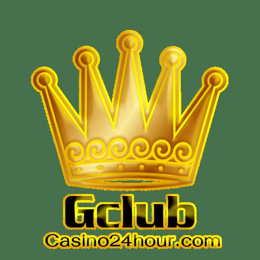 logo-gclub1688