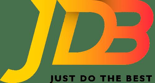 Logo_JDB