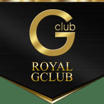 game-casino-gclub
