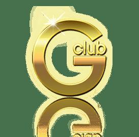 gclub-gclub1688