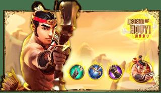 Legend-of-Hou-Yi-1