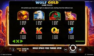 wolf-gold-1